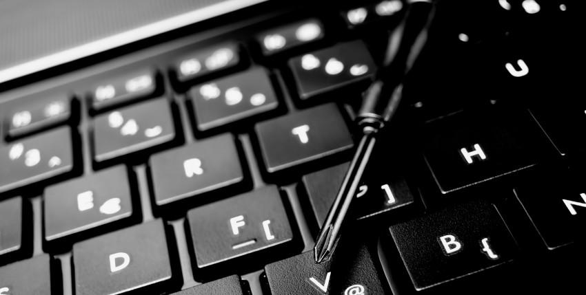 Что такое IT-аутсорсинг